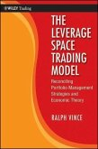 The Leverage Space Trading Model (eBook, ePUB)