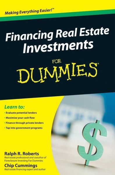 real estate terminology for dummies pdf