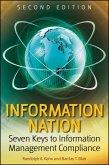 Information Nation (eBook, ePUB)