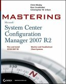 Mastering System Center Configuration Manager 2007 R2 (eBook, PDF)