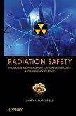 Radiation Safety (eBook, PDF)