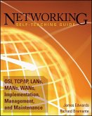 Networking Self-Teaching Guide (eBook, PDF)