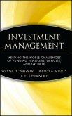 Investment Management (eBook, PDF)