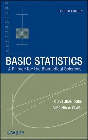 Basic statistics ebook pdf von olive jean dunn virginia a clark basic statistics ebook pdf dunn olive jean clark virginia fandeluxe Gallery