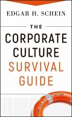 The Corporate Culture Survival Guide, New and Revised Edition (eBook, ePUB)