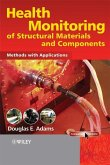 Health Monitoring of Structural Materials and Components (eBook, PDF)