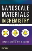 Nanoscale Materials in Chemistry (eBook, PDF)