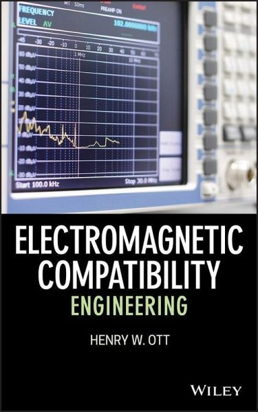 Electromagnetic Compatibility Engineering (eBook, PDF)