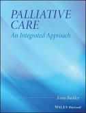 Palliative Care (eBook, PDF)