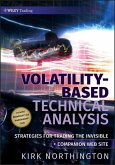 Volatility-Based Technical Analysis (eBook, ePUB)