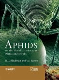 Aphids on the World's Herbaceous Plants and Shrubs, 2 Volume Set (eBook, PDF)