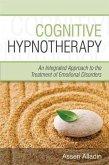 Cognitive Hypnotherapy (eBook, PDF)