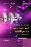 Computational Intelligence (eBook, PDF)