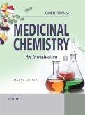 Medicinal Chemistry (eBook, PDF)