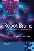 Robot Brains (eBook, PDF)