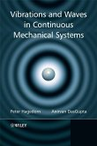 Vibrations and Waves in Continuous Mechanical Systems (eBook, PDF)