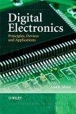 Digital Electronics (eBook, PDF)