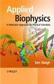 Applied Biophysics (eBook, PDF)