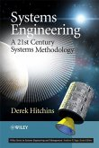 Systems Engineering (eBook, PDF)