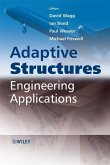Adaptive Structures (eBook, PDF)