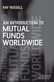 An Introduction to Mutual Funds Worldwide (eBook, PDF)