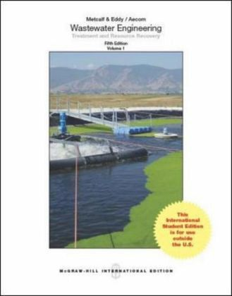 wastewater engineering treatment disposal and reuse metcalf eddy pdf download