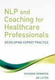 NLP and Coaching for Health Care Professionals (eBook, PDF)