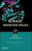 Kinase Inhibitor Drugs (eBook, PDF)