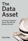 The Data Asset (eBook, ePUB)
