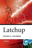 Latchup (eBook, PDF)