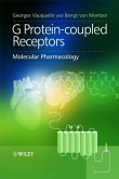 G Protein-coupled Receptors (eBook, PDF)