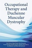 Occupational Therapy and Duchenne Muscular Dystrophy (eBook, PDF)