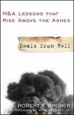 Deals from Hell (eBook, ePUB)