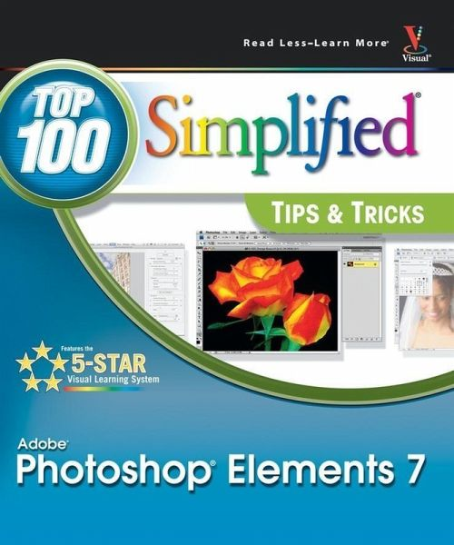 photoshop elements 7 manual pdf