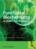 Functional Biochemistry in Health and Disease (eBook, PDF)