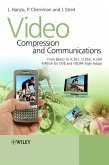 Video Compression and Communications (eBook, PDF)