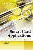 Smart Card Applications (eBook, PDF)