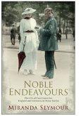Noble Endeavours