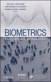 Biometrics (eBook, PDF)