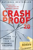 Crash Proof 2.0 (eBook, ePUB)