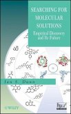 Searching for Molecular Solutions (eBook, PDF)