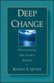 Deep Change (eBook, PDF)