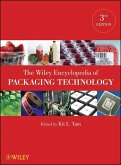 The Wiley Encyclopedia of Packaging Technology (eBook, PDF)