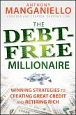 The Debt-Free Millionaire (eBook, ePUB)