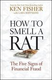 How to Smell a Rat (eBook, PDF)