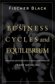 Business Cycles and Equilibrium, Updated Edition (eBook, PDF)