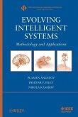 Evolving Intelligent Systems (eBook, PDF)