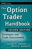 The Option Trader Handbook (eBook, ePUB)
