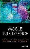 Mobile Intelligence (eBook, PDF)