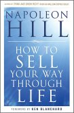 How To Sell Your Way Through Life (eBook, PDF)